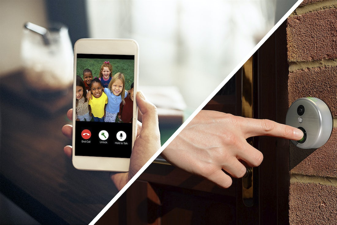 video-doorbell-camera-remote-access-on-smart-phone