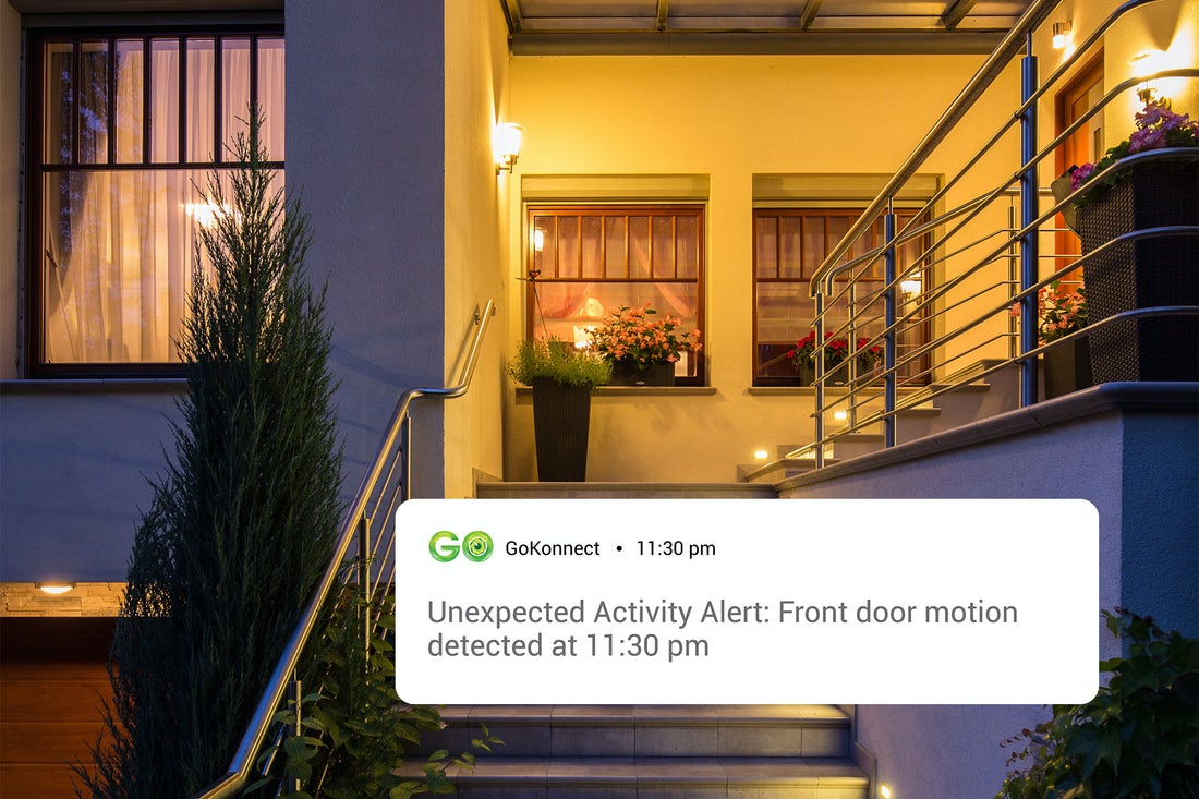 outdoor-motion-detection-lighting-smart-home