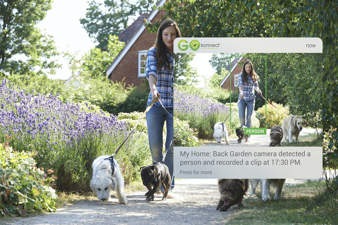 gokonnect-smart-motion-notification-dog-walker-smart-home