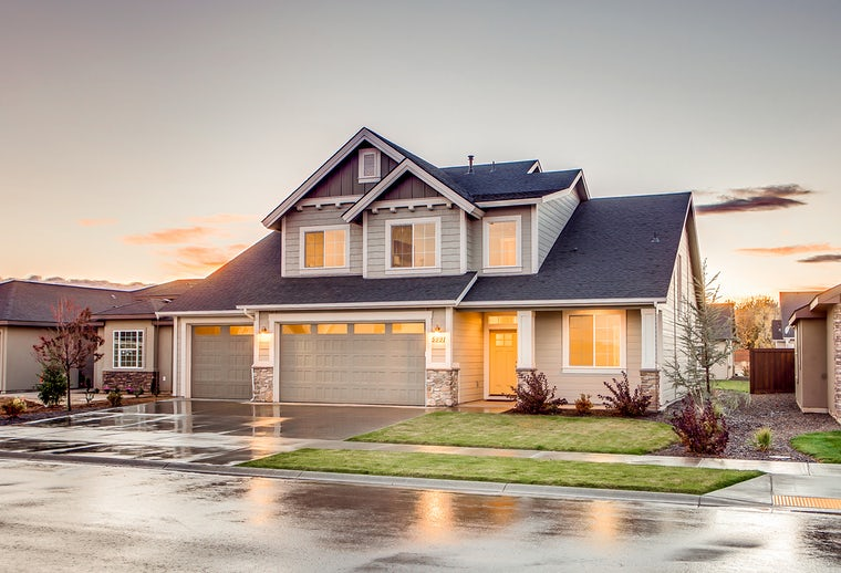 Reasons why to Make your Home Smarter and Safer