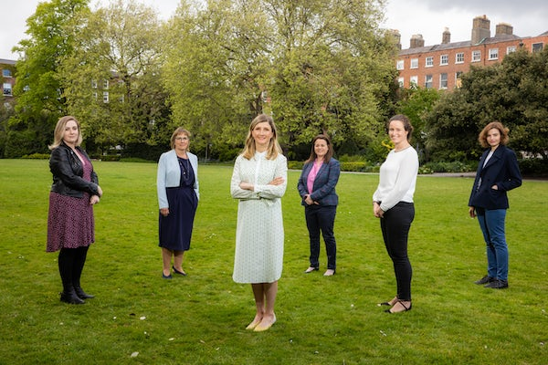 Atlantic Bridge launches University Bridge Fund II to invest €80m in next generation of global companies built from world class Irish research and innovation