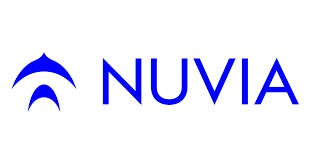 NUVIA Raises $240M Series B Funding as it Accelerates Plans to Deliver Industry Leading CPU Performance to the Data Center