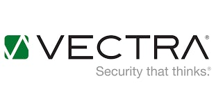 Vectra Recognized on CRN 2019 Security 100 List Second Year in a Row