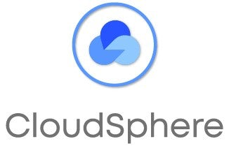 CLOUDSPHERE IS BORN: Cloud Management Platform Company Raises $15M to Create a Category Leader and a New Vision for Multi-Cloud Governance