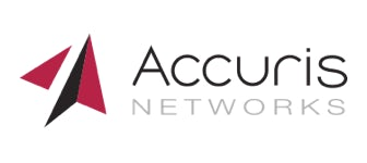 Accuris Networks Achieves Oracle Validated Integration of the Accuris Networks eNAC Captive Portal and Network Access Server With Oracle Hospitality OPERA