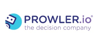 Prowler gathering All-star cast at AI summit in Cambridge