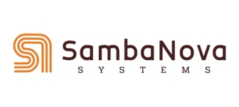 Sambanova Systems Announces $150M Series B From Intel Capital and Existing Investors To Advance Its Breakthrough AI Platform