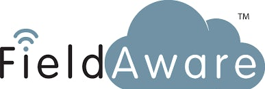 FieldAware Named in Capterra's Top 20 Most User-Friendly for FSM Software