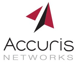 Accuris partners with iPass to bring best in class WiFi solution to Mobile Network Operators