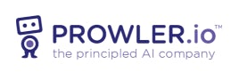 Welcoming the newest addition to our portfolio - AI decision making platform Prowler.io