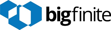 Welcoming Bigfinite to our portfolio as they close their Series B round to Drive Disruption in Manufacturing Analytics