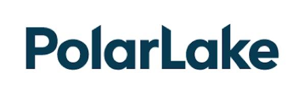 PolarLake