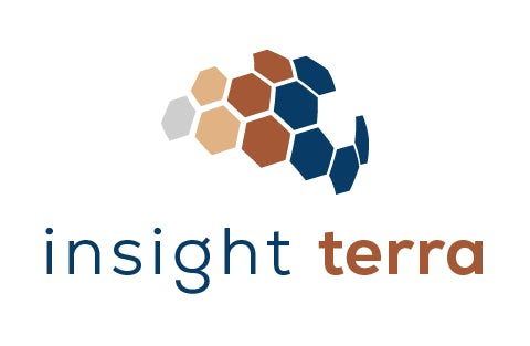 Insight Terra is Launched by Inmarsat, Atlantic Bridge and Civic Connect to Deliver Real-Time Mining Sector Actionable Insights