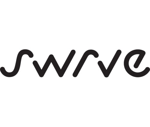 Swrve Extends Leading Mobile Customer Interaction Platform to Support Streaming Video and OTT TV Platforms