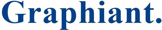 Graphiant Raises $33.5 Million co-led by Sequoia Capital and Two Bear Capital with participation from Atlantic Bridge.