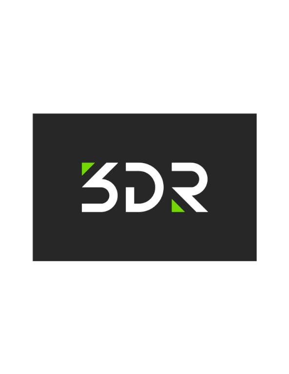 Chris Anderson - CEO of 3DR Life After Gravity video