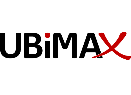 Atlantic Bridge leads $6m investment round into wearable computing solutions company Ubimax