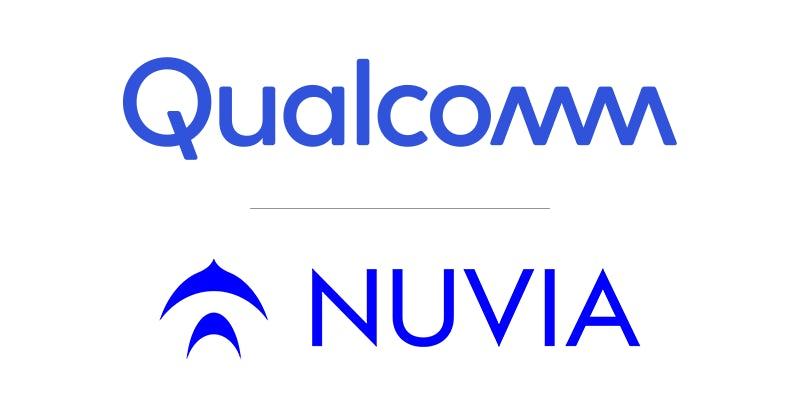 Qualcomm to Acquire NUVIA in $1.4Bn deal