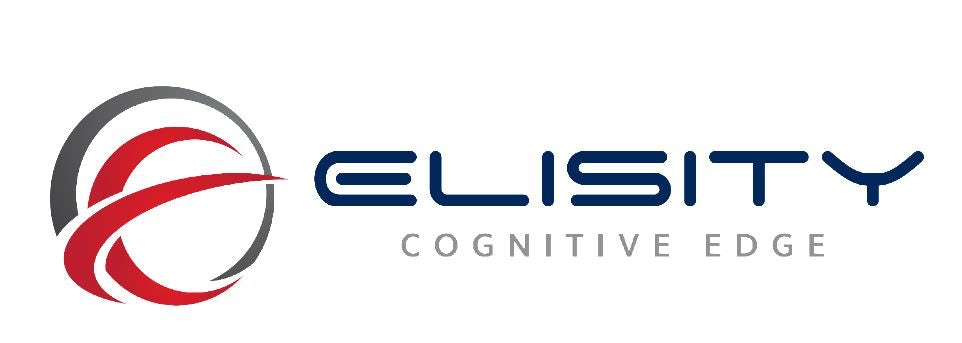 Cybersecurity Innovator Elisity Closes $26-Million Round for Behavior-based Cognitive Trust Security Platform