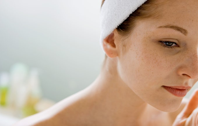 Serums: What are they & what do they do?