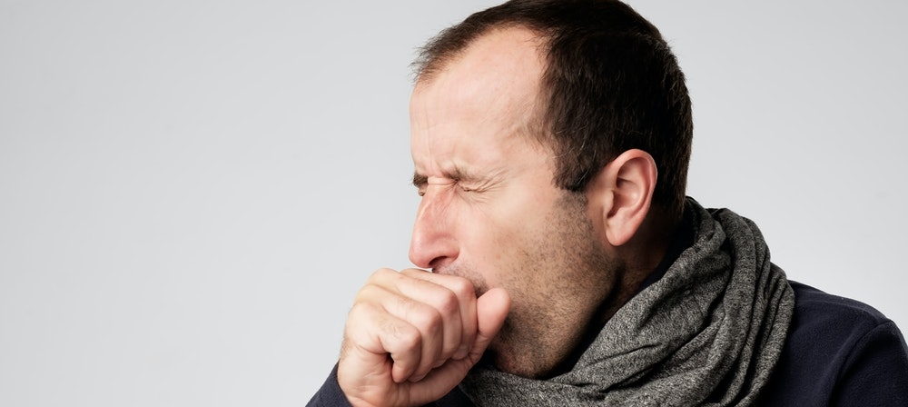 How to Treat a Sore Throat | Sore Throat Symptoms and Advice