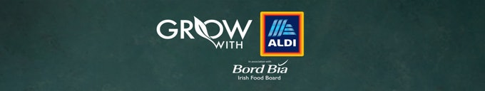 Ifac Food & AgriBusiness attend Grow with Aldi Event