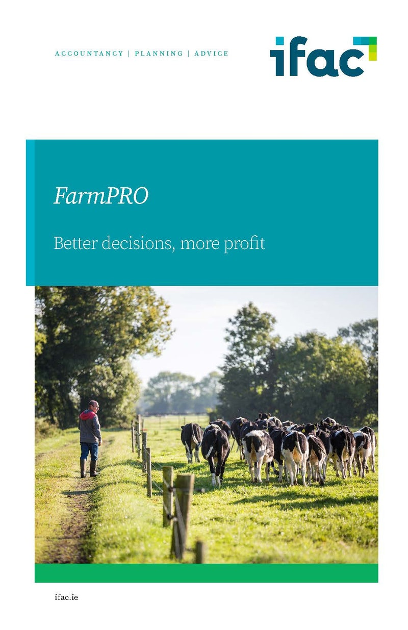 Download FarmPro brochure to find out more