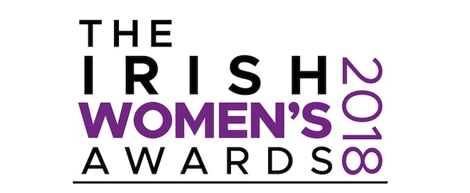 Ifac Sligo Partner Nominated at the 1st Irish Women's Awards