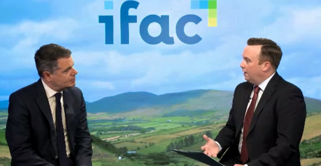 Food and AgriBusiness Report Launch Webinar