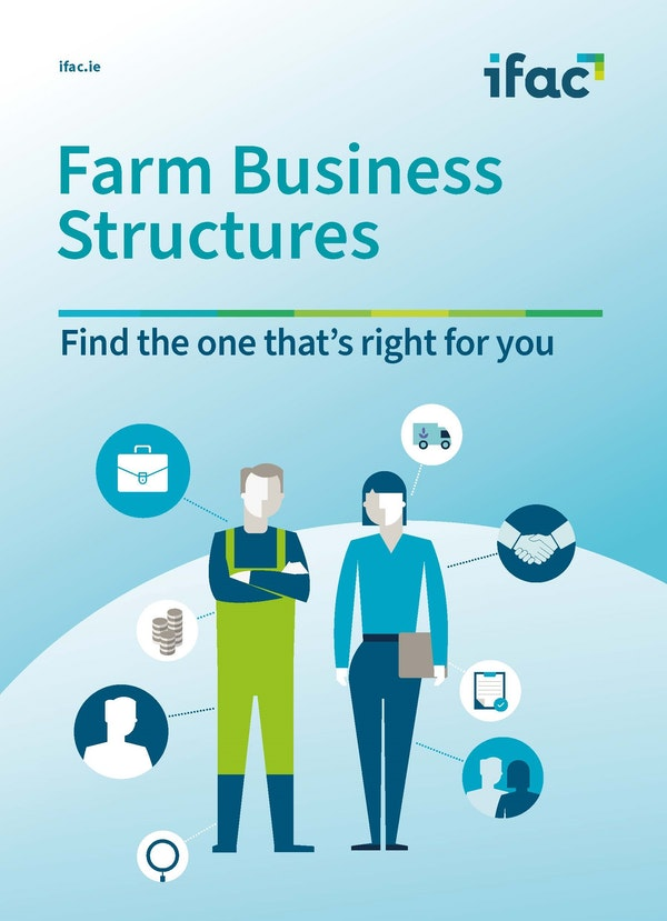 Farm Structures Guide