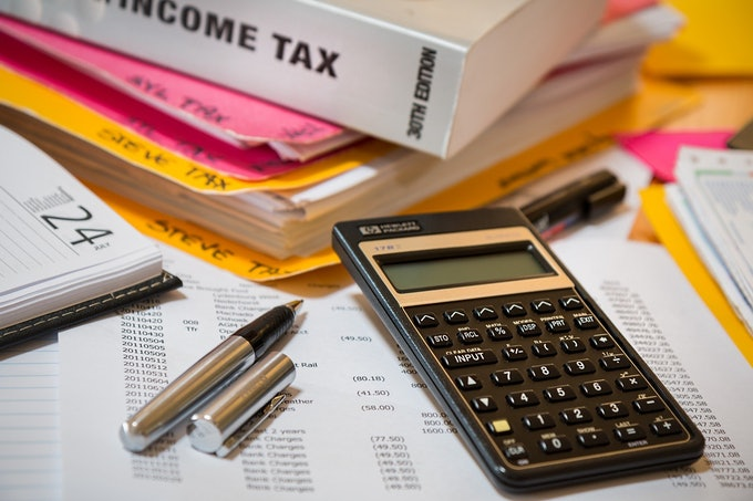 Pensions – More than just an Income Tax break?