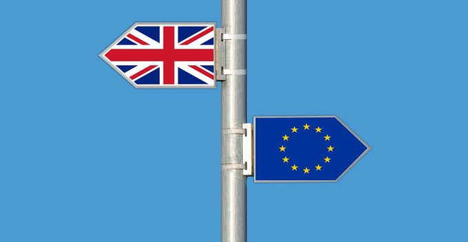 Listen: Businesses urged to re-focus on Brexit readiness