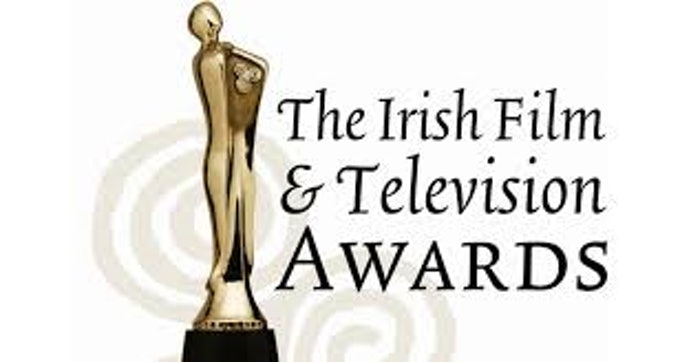 Big Week on the Farm scoops up IFTA nomination