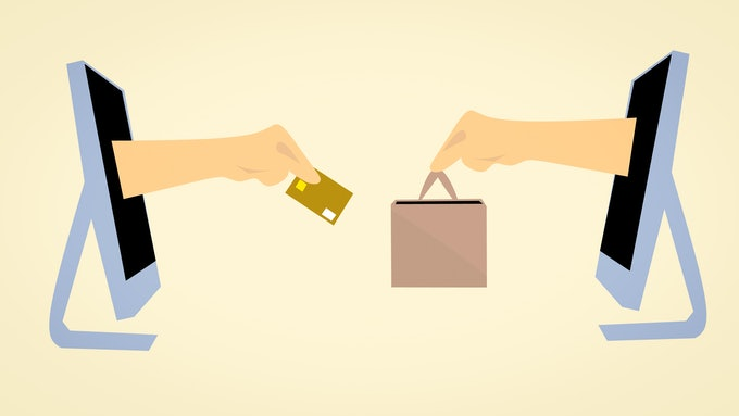 Establishing an Ecommerce presence for your business