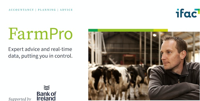 Save time and hassle with FarmPro