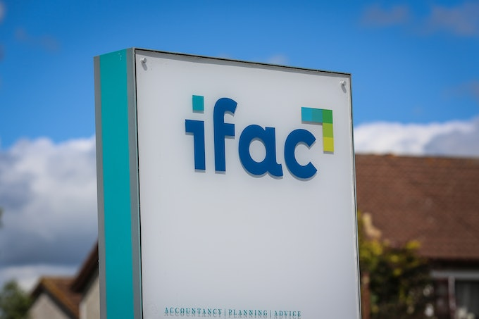 Notice to ifac clients regarding COVID-19