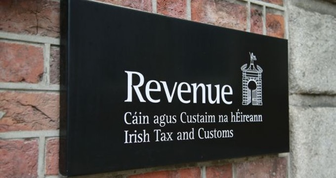 Revenue extends date for payment of Local Property Tax