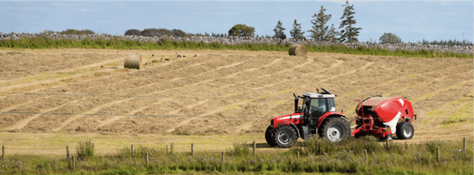 Stamp Duty Reliefs for Farmers