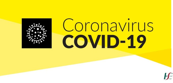 COVID-19 Supports