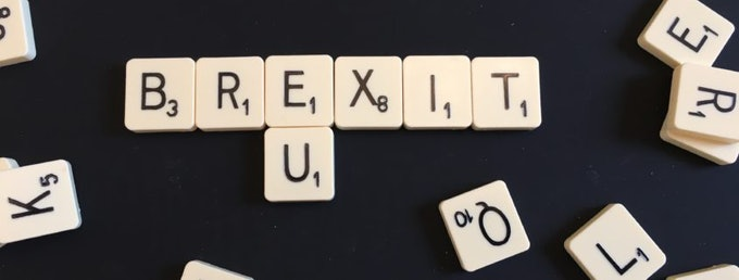 SMEs now is the time to implement your no-deal Brexit plans