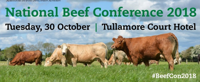National Beef Conference