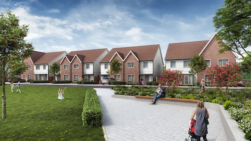 Farrankelly Planning Granted