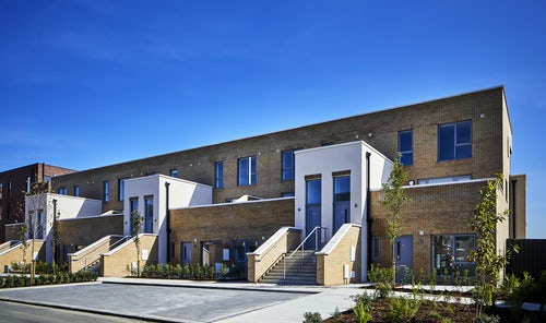 Cairn Announces Sale of 229 Units in Lucan