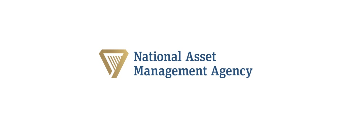 NAMA publishes 2018 year-end update