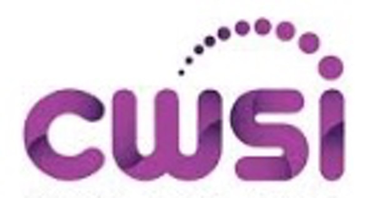CWSI Completes Funding Round
