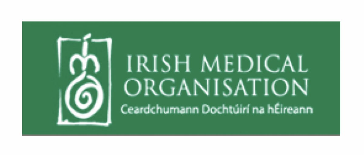 IMO to Meet with Minister for Health on Friday Regarding Consultant Contract Proposal
