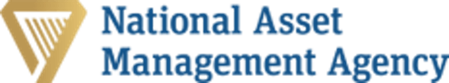National Asset Management Agency