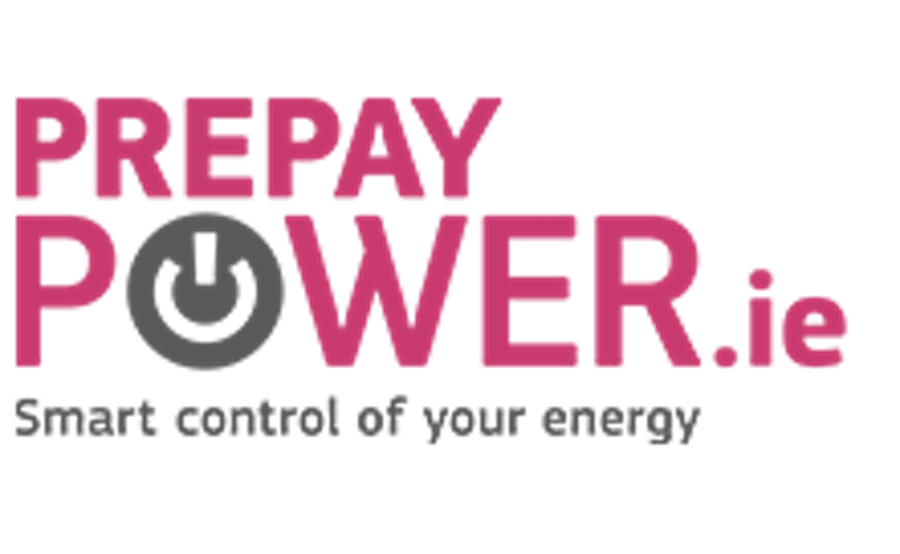 PrepayPower.ie