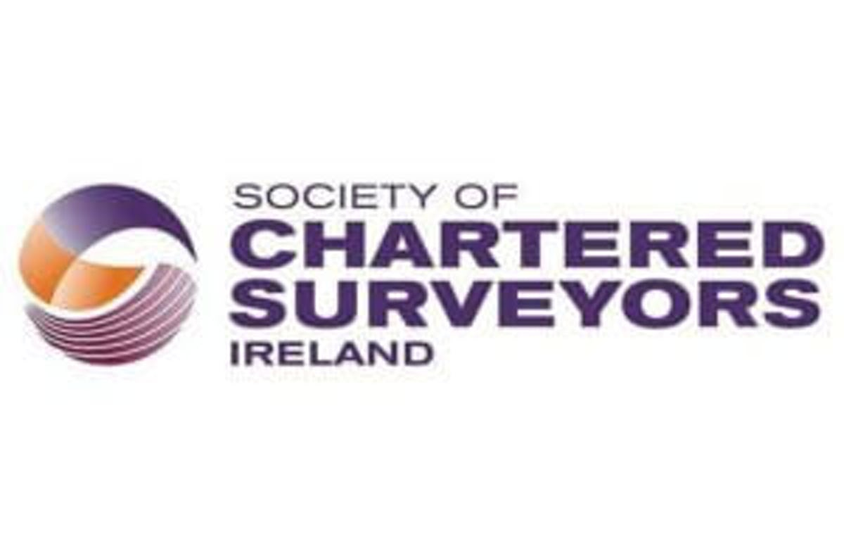 Budget 2019 - Now is the time to build, say surveyors