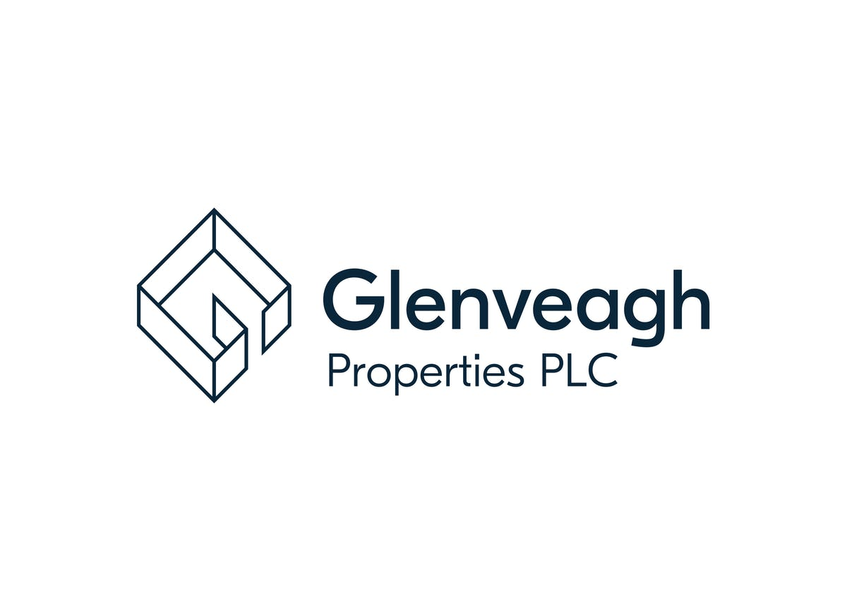 Glenveagh Properties completes purchase of sites in Dublin and Cork